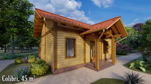Проектирование домов Киевская область, строительство энергосберегающих домов Киев,