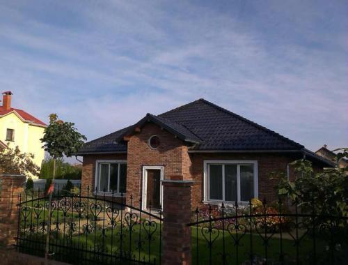 проектирование и  строительство домов, каркасный дом под ключ Киев, энергосбережение,
